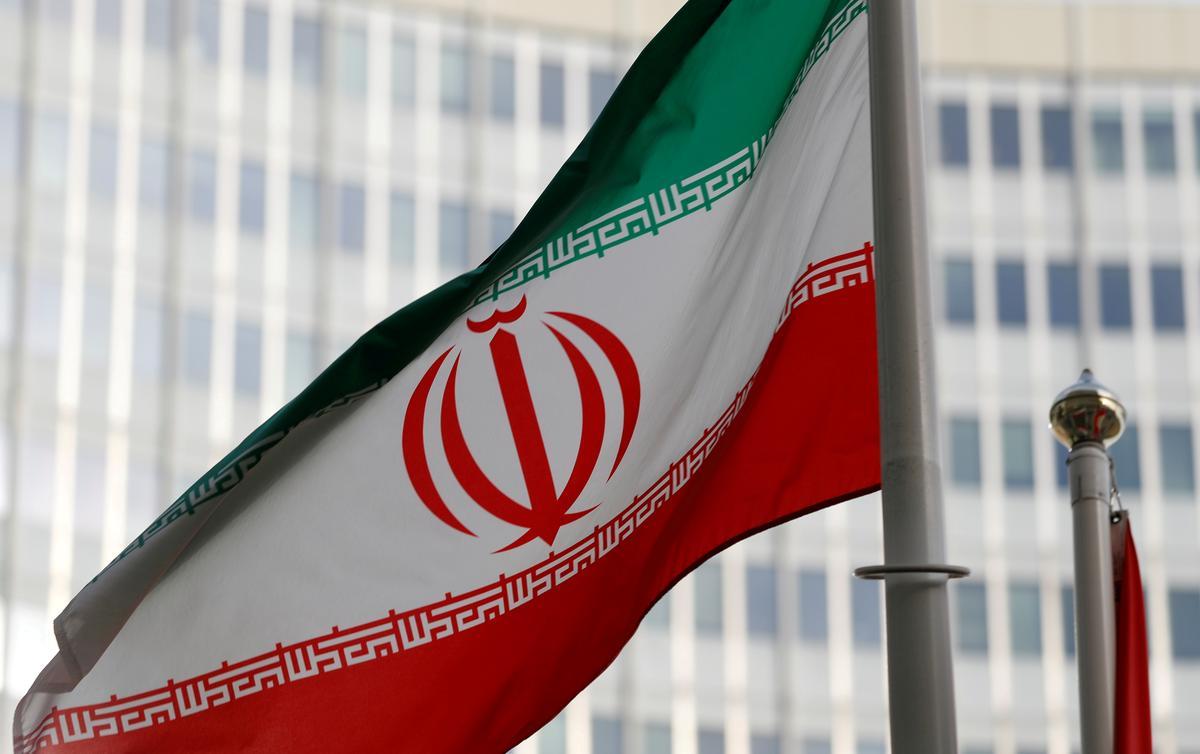 U.S. denounces 'nuclear blackmail' as Iran plans to breach uranium limit