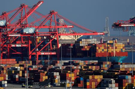 Banks to include CO2 emission measures in shipping loan decisions