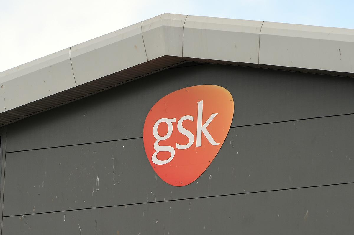 GSK offers concessions to address EU concerns over Pfizer deal