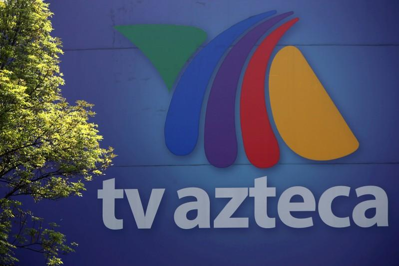 Mexico's TV Azteca, Allied Esports plan digital channel to show video games