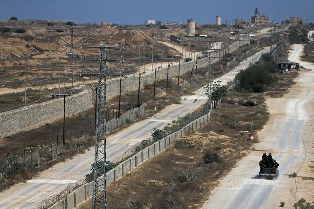 Kushner's economic plan for Mideast peace faces broad Arab