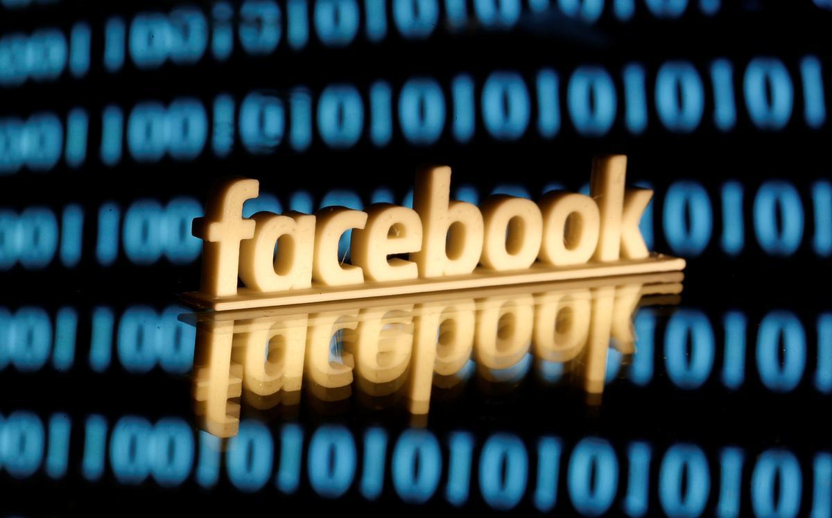U.S. says accused Facebook fraudster Ceglia a fugitive after...