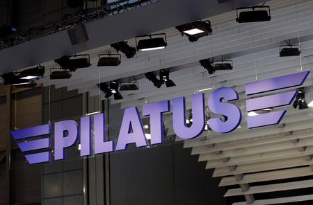 Swiss ban planemaker Pilatus from operating in Saudi Arabia, UAE