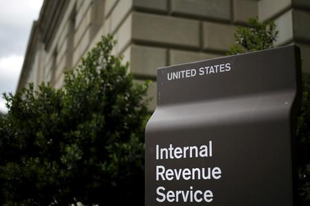 Your Money: Make a paycheck checkup easier, despite the IRS