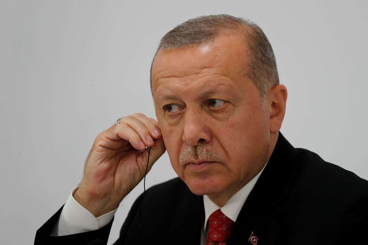 Ntv Erdogan
