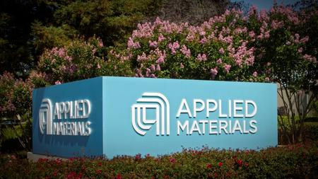 Applied Materials to buy Kokusai for $2.2 billion to boost memory chip business