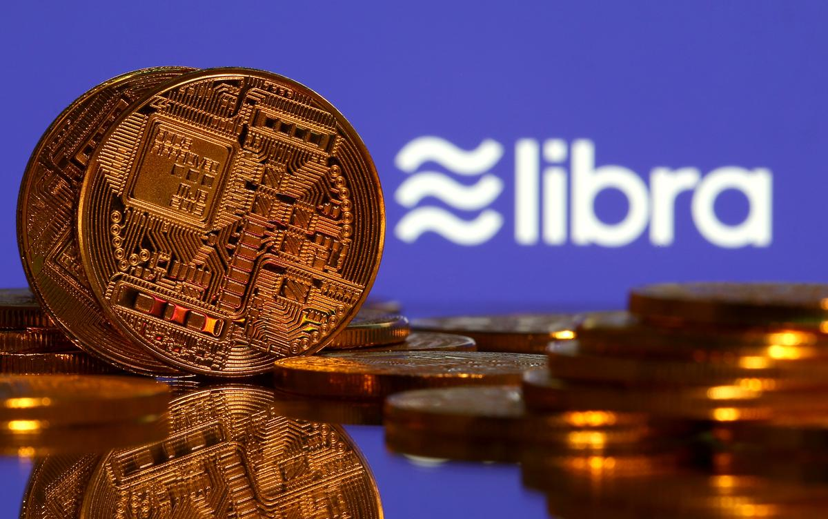 Facebook's Libra cryptocurrency needs deep thought and detail: UK regulator