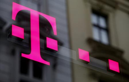 DoJ pushes T-Mobile to give more to Dish: CNBC