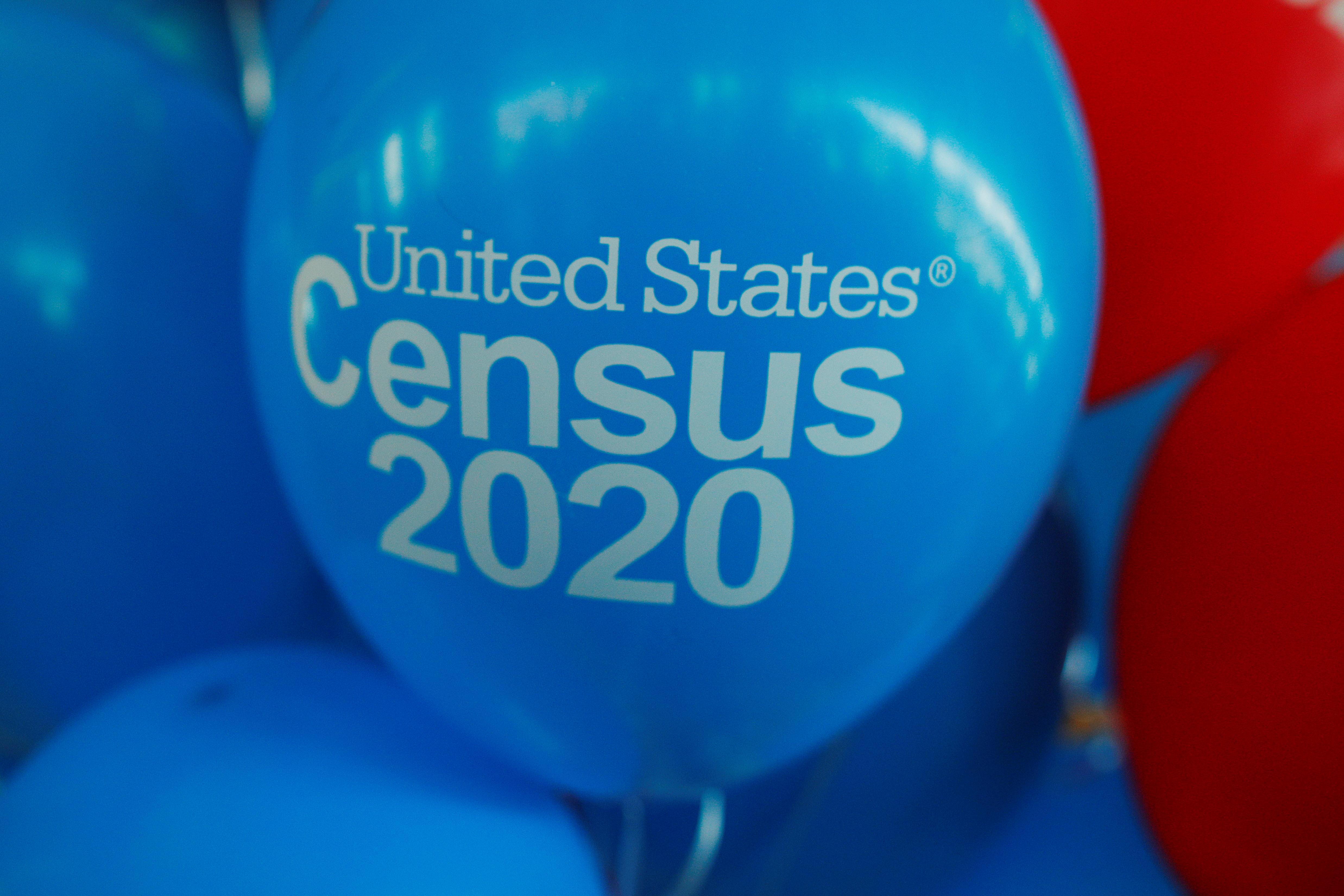 Nouvelle agitation du recensement américain alors que Trump poursuit à la question de la citoyenneté
