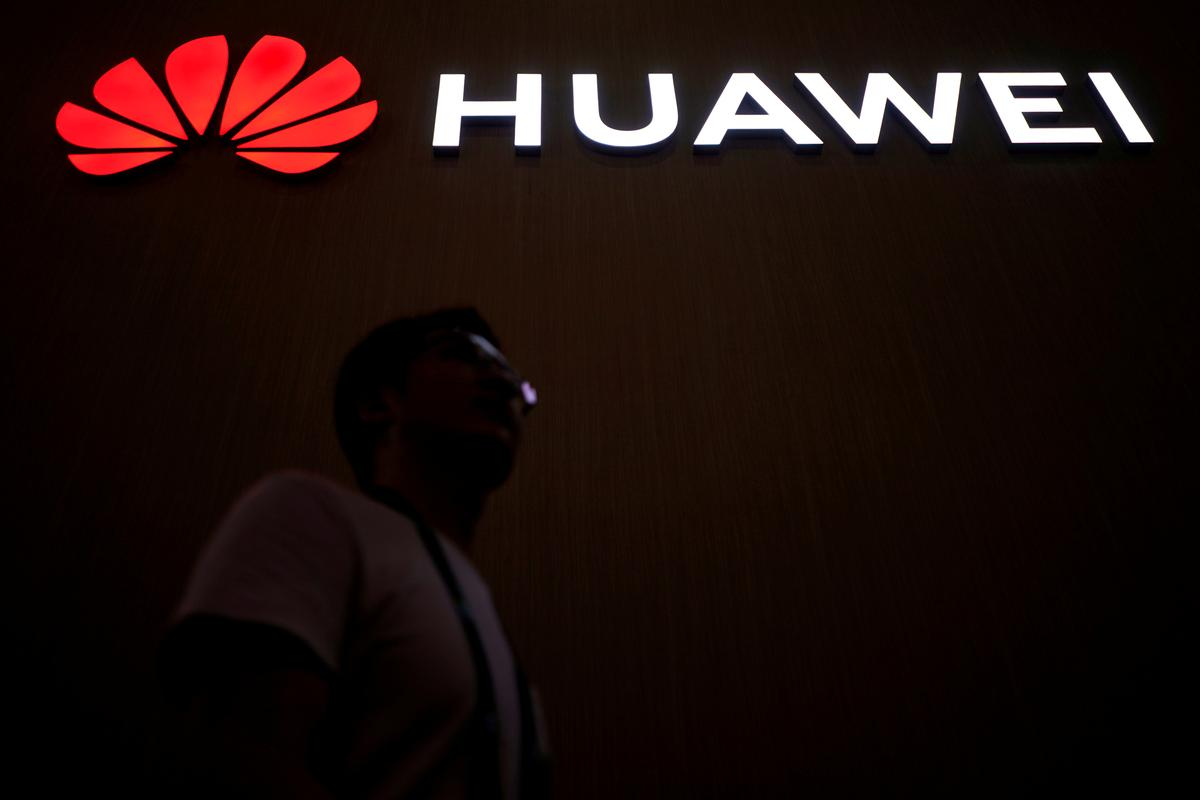 Indian firms supplying U.S. tech to Huawei may face U.S. sanctions – ET