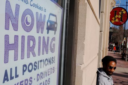 U.S. job growth surges, July rate cut expectations intact