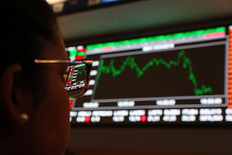 Brasil Avance Récord Bolsa De En Cierra Que Por Expectativas XZTPiuOk