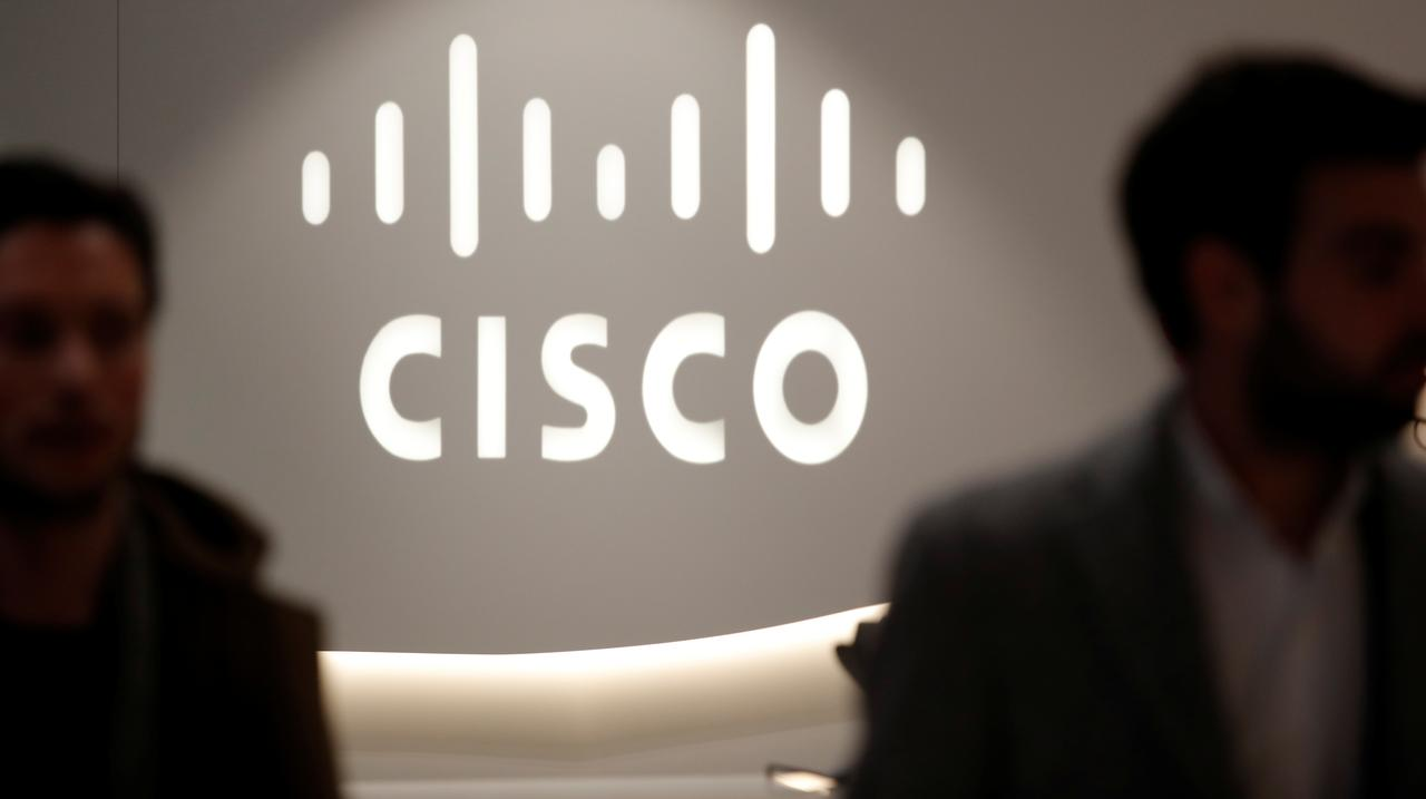 Cisco to buy optical gear maker Acacia for $2 8 billion to