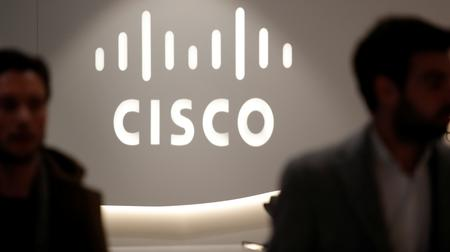 Cisco to buy optical gear maker Acacia for $2.8 billion to build 5G muscle