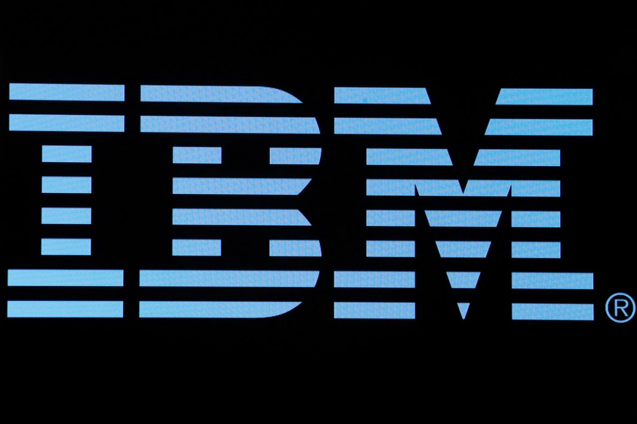 IBM closes $34 billion deal to buy Red Hat to boost cloud