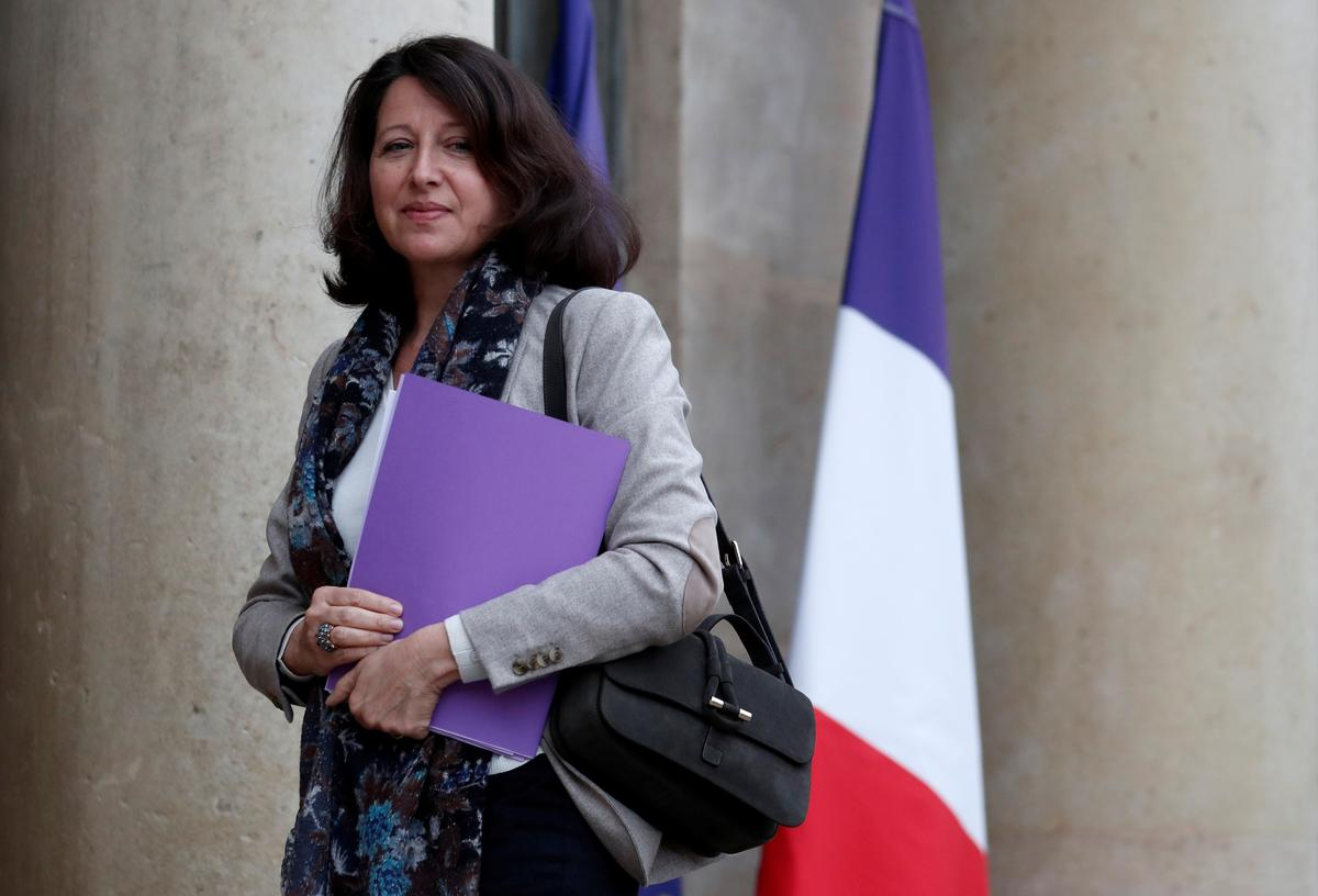 France will end healthcare refunds for homeopathic drugs - minister