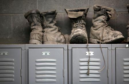 Coal union invites Democratic 2020 hopefuls, at least half say 'Yes'