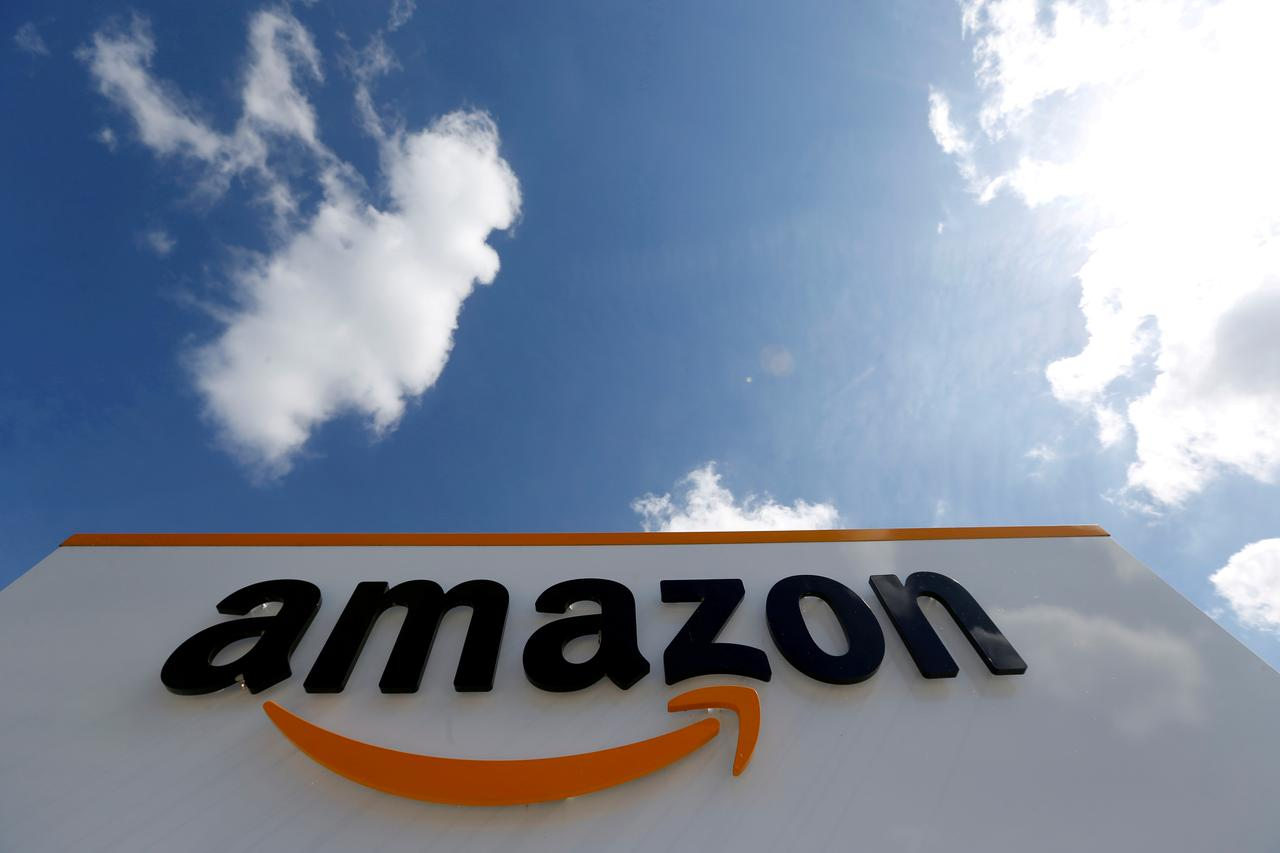 amazon customer service toll free number
