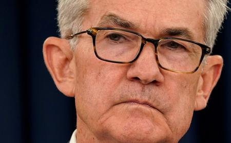 "Instant view: Powell - Fed stands ready to act ""as appropriate"" to sustain expansion"