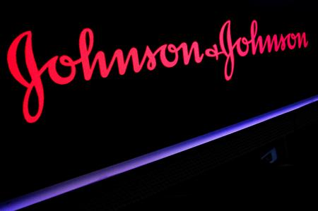 Johnson & Johnson faces criminal probe related to baby powder: Bloomberg