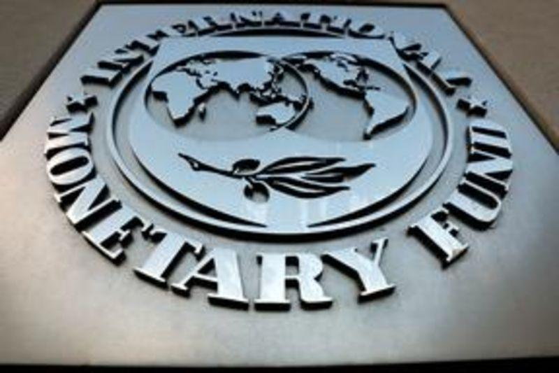 Congo Republic IMF deal expected to unlock $2 bln in AfDB funds