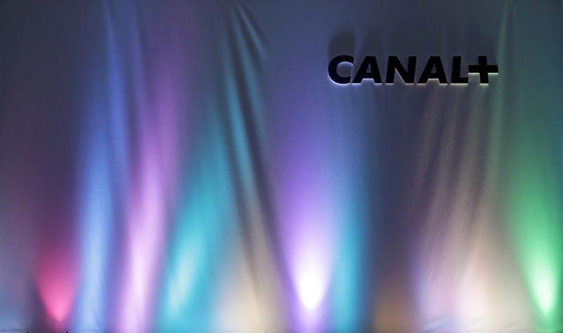 Vivendi's Canal+ acquires African film studio ROK