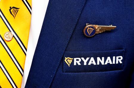 Ryanair halves 2020 growth plans on Boeing MAX delays