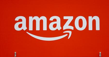 Amazon under EU antitrust fire over use of merchant data