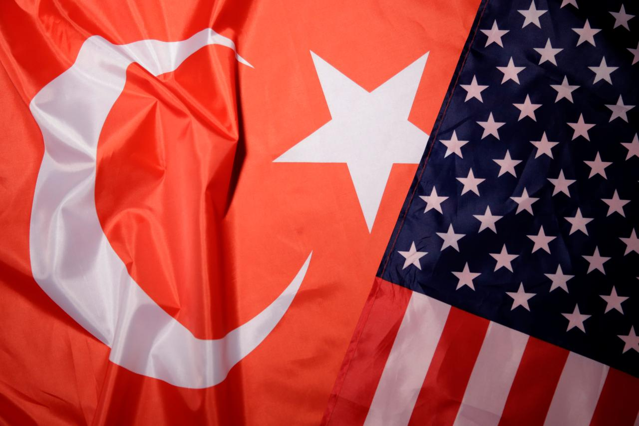 Are You Applying For Turkey Visa From The U.S.A? Check Out The Details Here