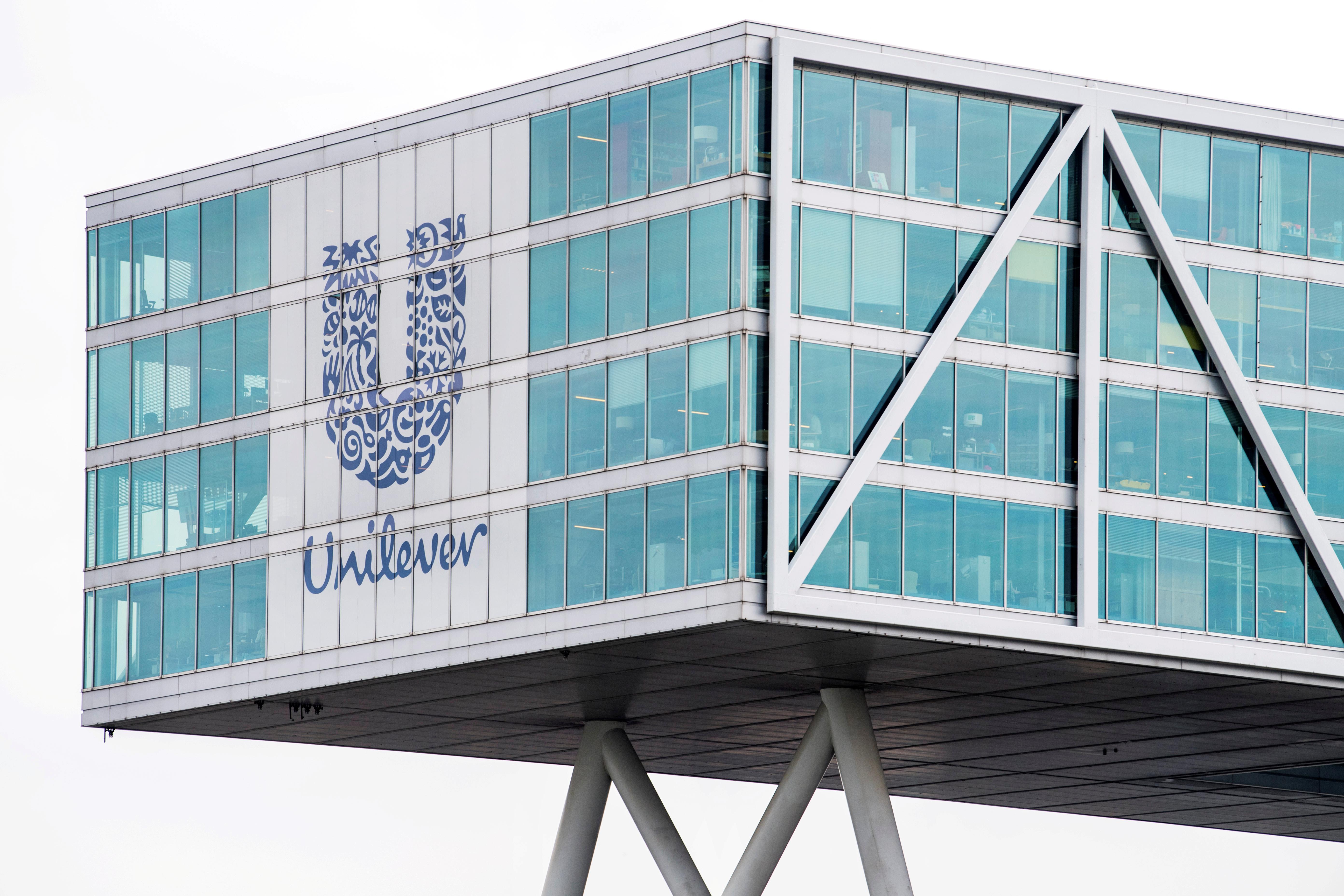 Unilever, Tesco, Nestle ranked top on meat alternatives: report
