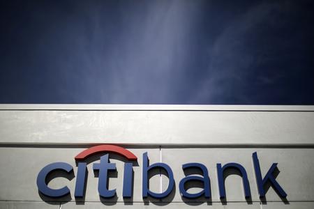 Citi hires JPMorgan asset management executive for Asia equities business