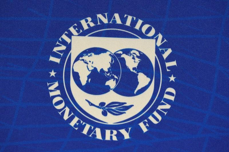IMF says Egypt can draw final $2 bln from $12 bln loan program