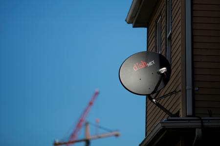 Dish Network has tough road to become competitive mobile carrier