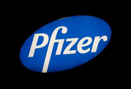 Pfizer to merge generics unit with Mylan; seeks to sharpen cancer focus