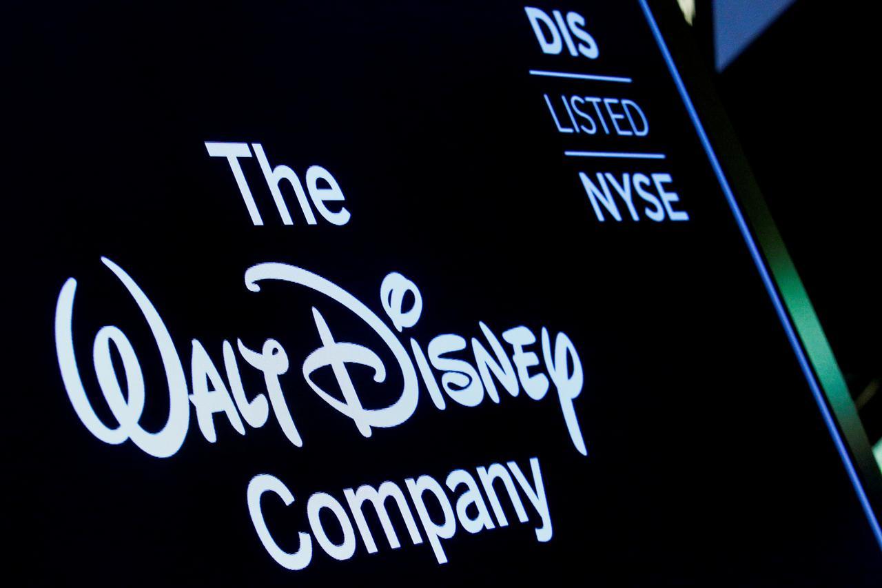 Disney to bundle Disney+, Hulu, ESPN+ at popular Netflix