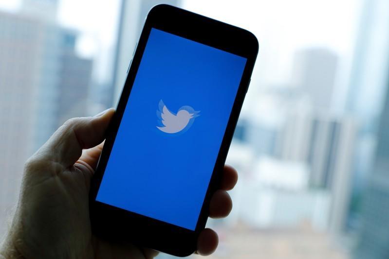 Twitter dice que podría haber usado sin permiso datos de usuarios para anuncios