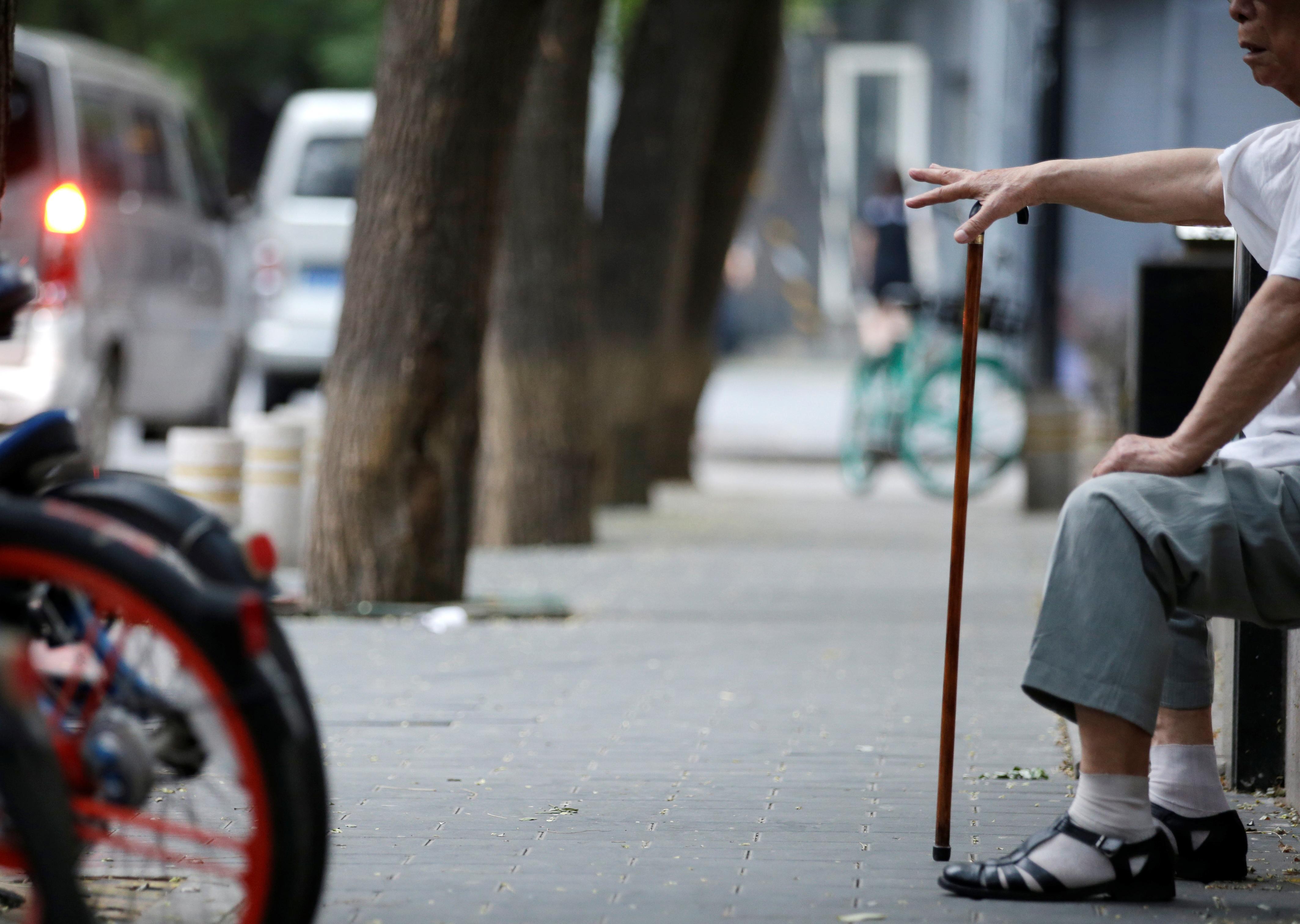 Une technologie domotique intelligente fait son entrée sur le marché émergent des soins aux personnes âgées en Chine