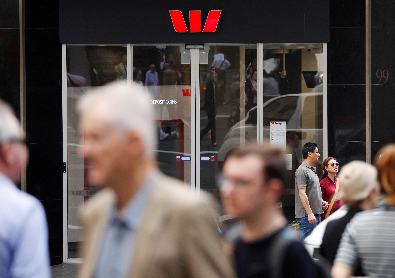 Australian regulator loses court battle against Westpac over lending standards