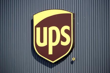 UPS buys stake in TuSimple, testing self-driving trucks in Arizona