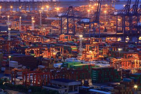 Trump says China talks 'productive'; Beijing vows tariff retaliation