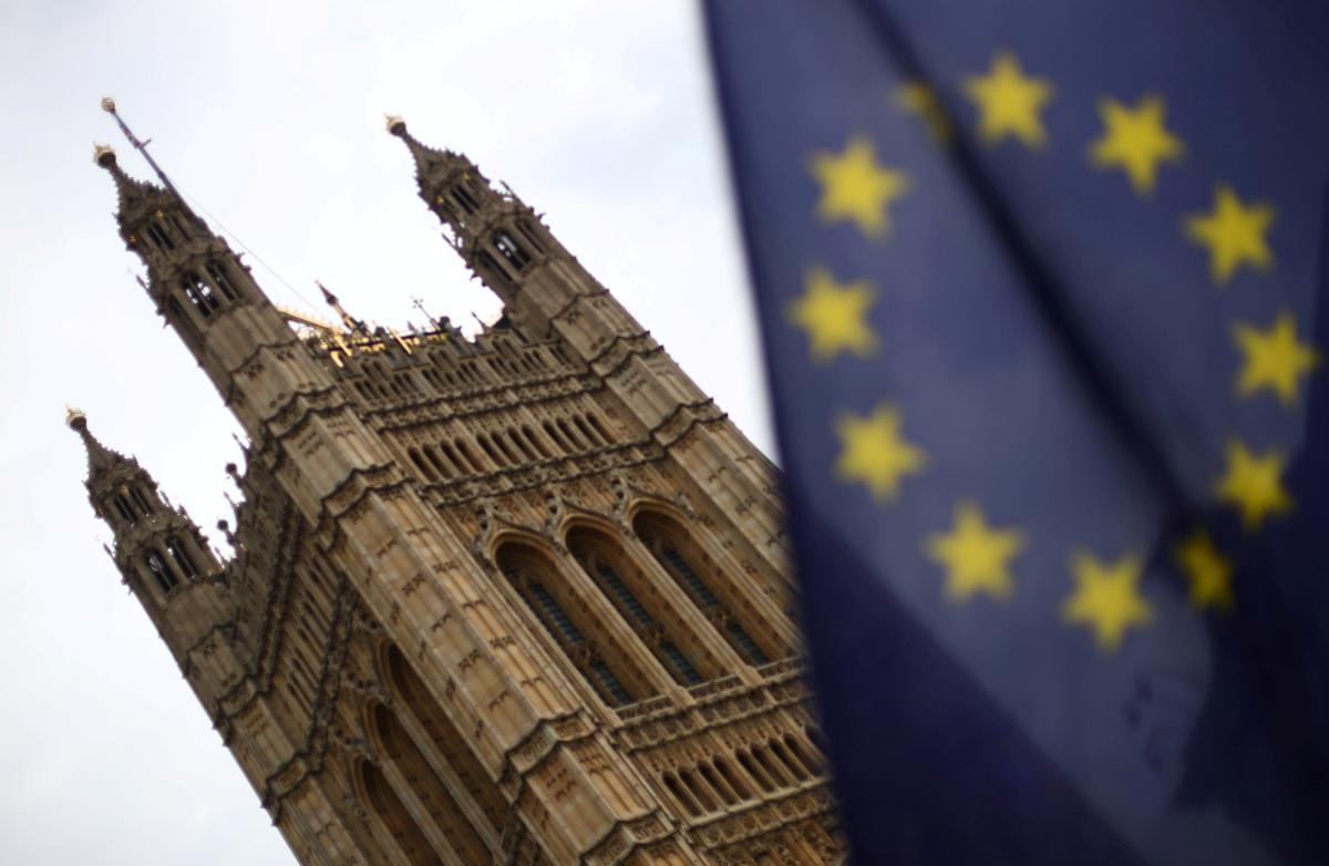 EU sê Brexit is gereed vir geen transaksie 'Britte sal die grootste verloorders wees'