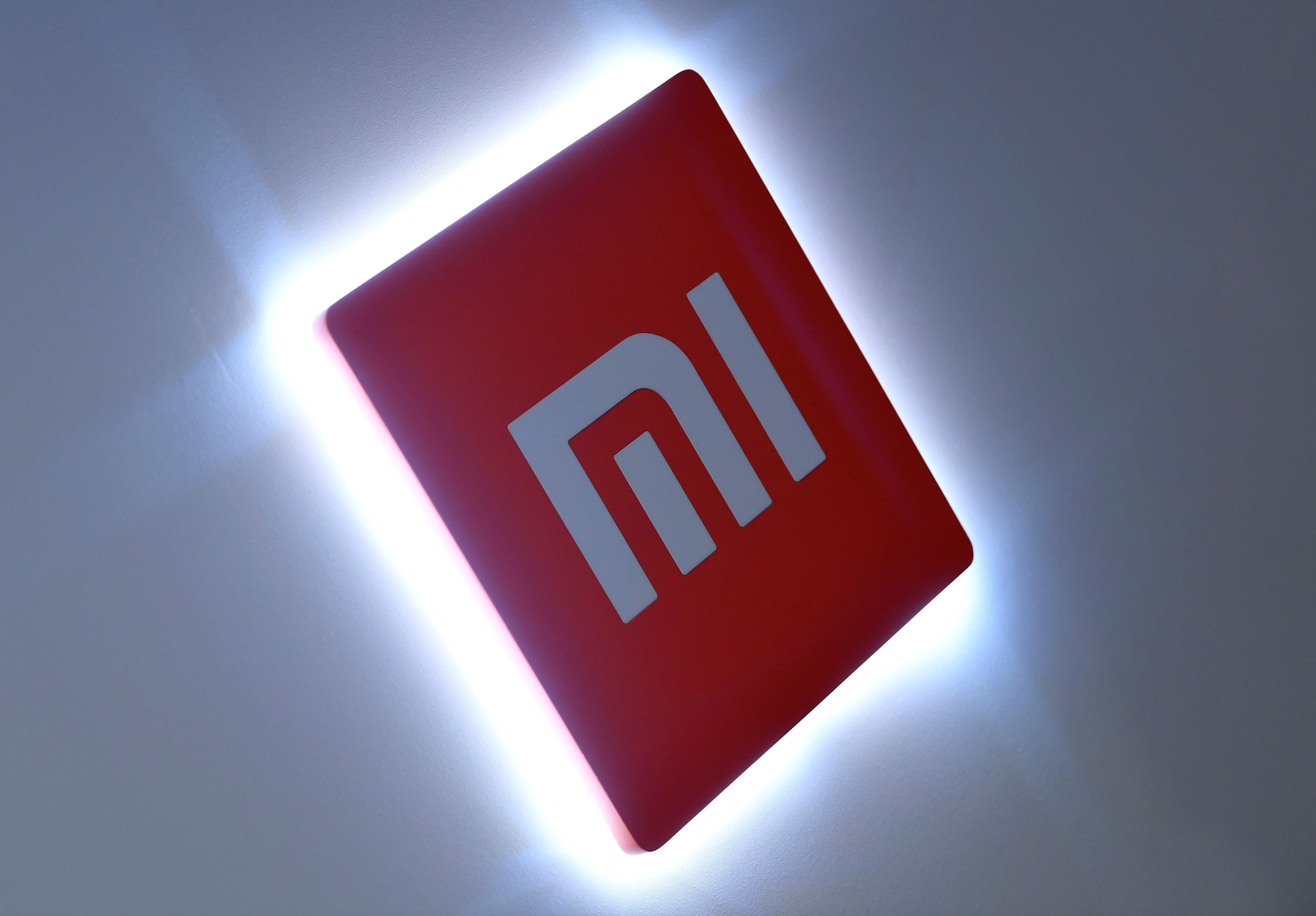 Chinese smartphone maker Xiaomi posts 15% rise in sales, misses estimates