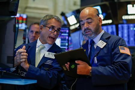Safe havens rise as recession concerns trigger easing bets