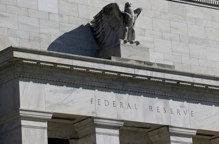 Instant View: July FOMC minutes - 25 basis points cut seen as a mid-cycle adjustment