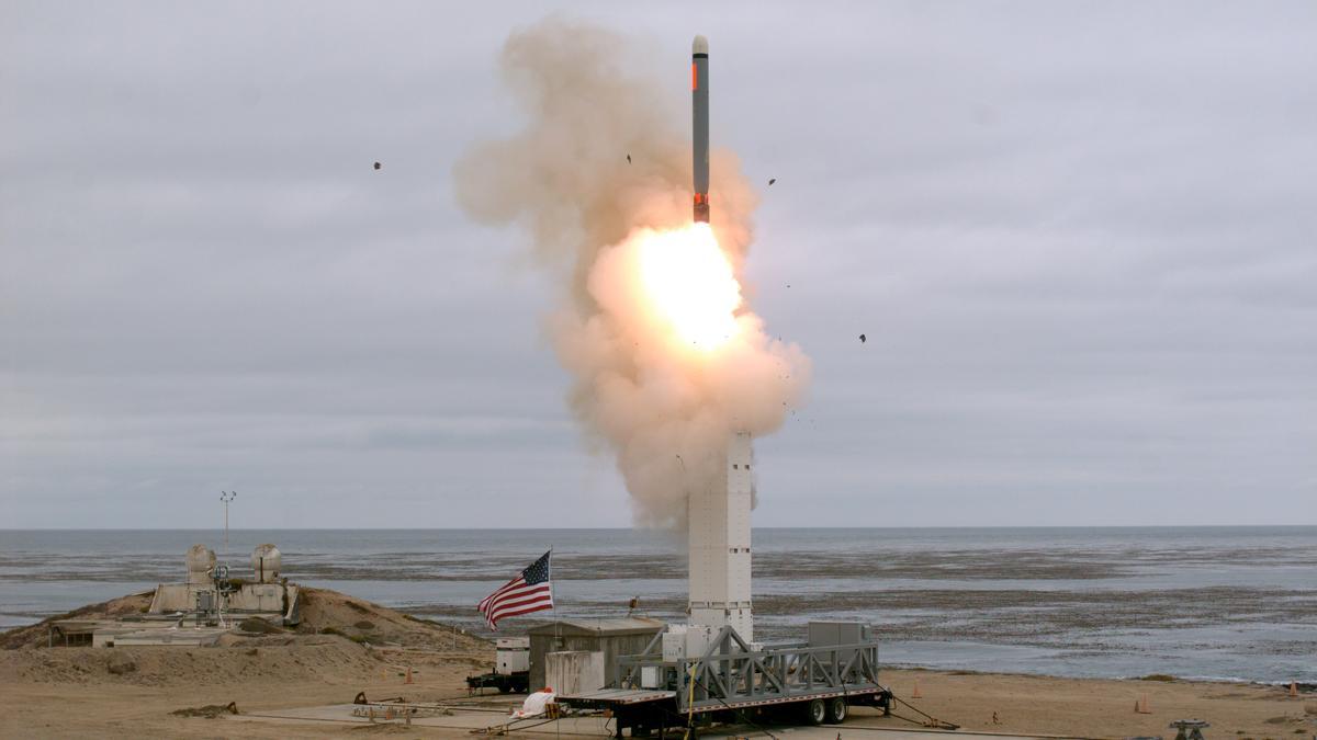 Noord-Korea sê Amerikaanse vliegtuigtoets, militêre bewegings 'gevaarlik', steeds verbind tot dialoog: KCNA