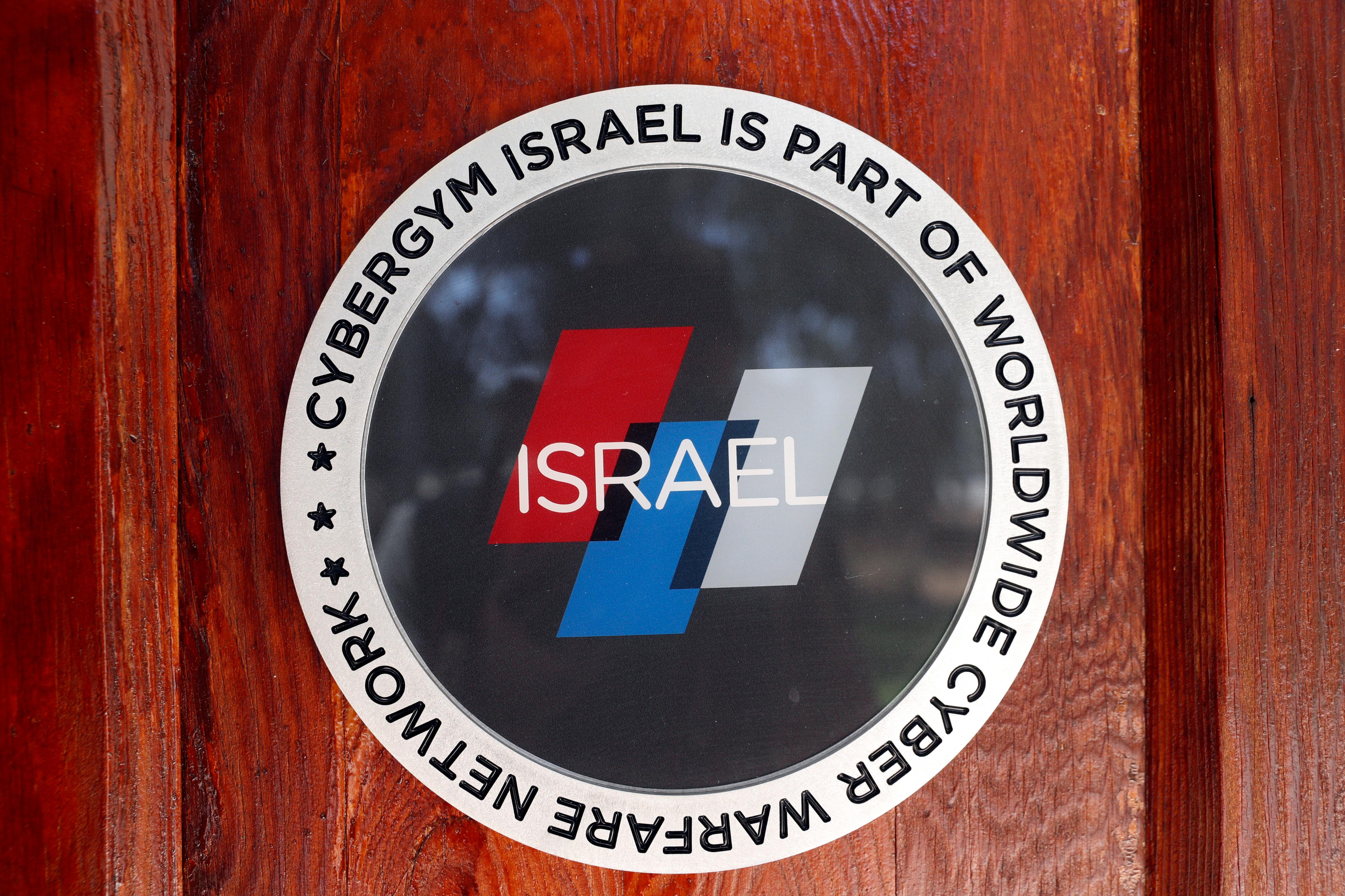 Israel eases rules on cyber weapons exports despite criticism