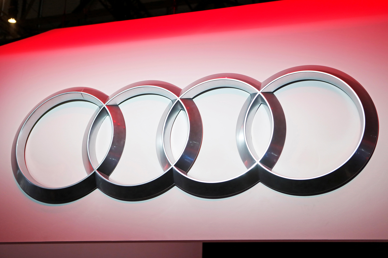 Audi to join Mercedes, BMW development alliance: paper