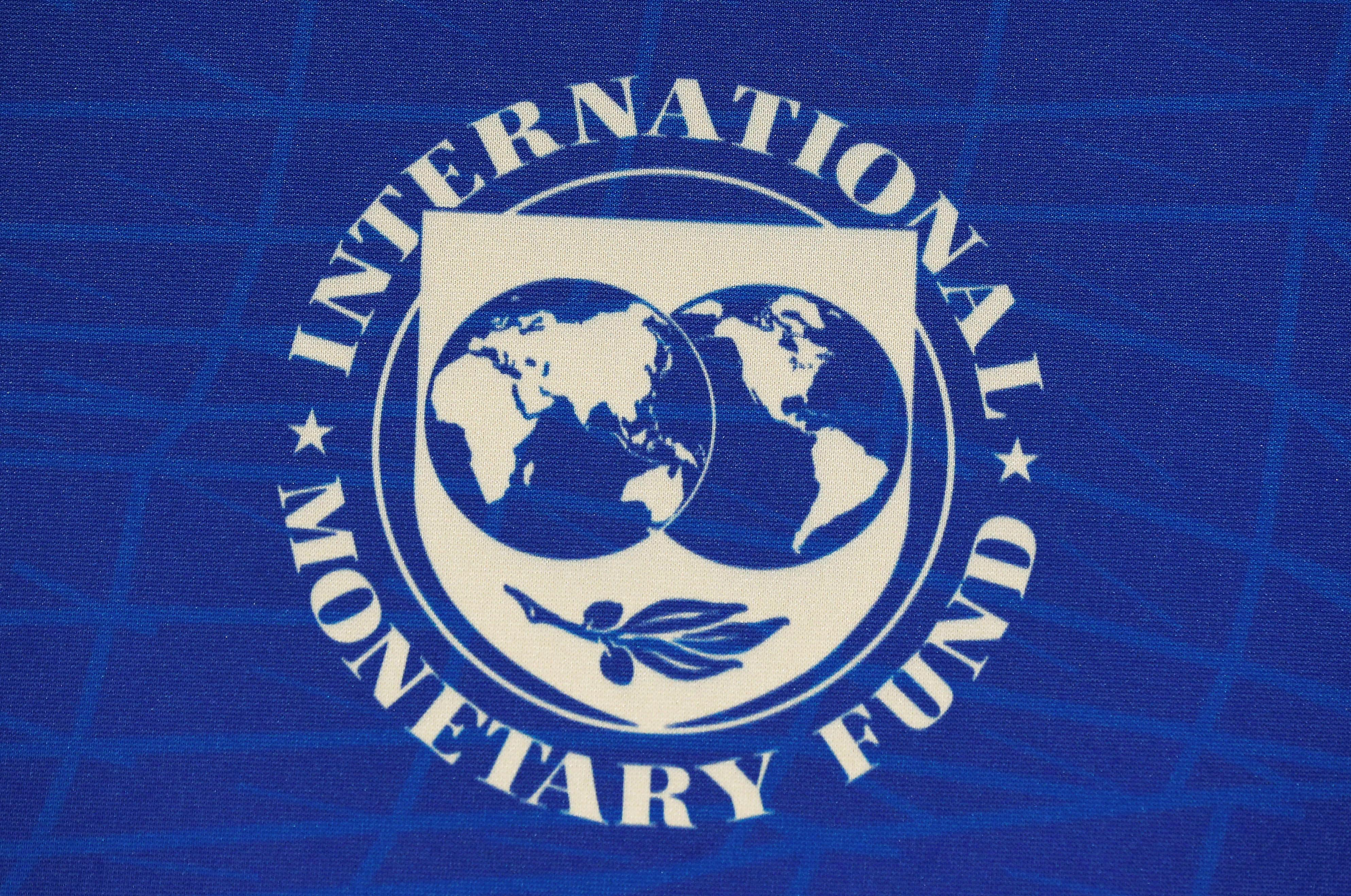 IMF to hold weekend meetings in Argentina with advisers for Macri, Fernandez