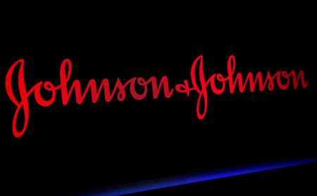 J&J liable for $572 million in Oklahoma opioid epidemic trial, shares rise