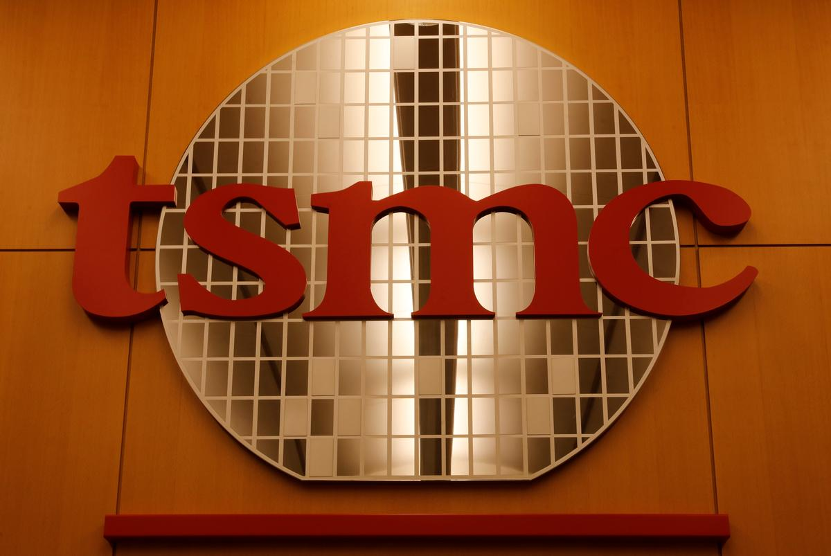 GlobalFoundries seeks to ban U.S. import of TSMC clients' products